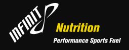 Infinit Performance Nutrition logo