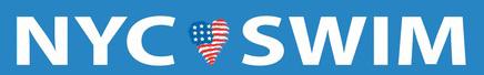 NYC Swim logo