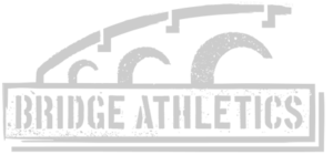 bridge athletics logo
